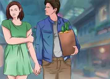 Indonesische dating