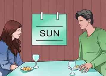 Mormoonse religie op dating