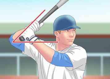 Cómo Agarrar Un Bate De Béisbol 15 Pasos Con Fotos Respuestas A Todos Sus Cómo